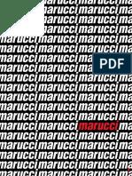 marucci book - small