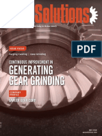 0518-Gearsolutions-1.pdf