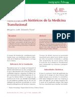 mt081c.pdf