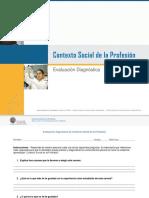 2 EvaluacionDiagnostica.pdf.pdf