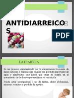 antidiarreicos-140611211212-phpapp01