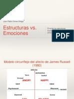 Estructuras Musicales y Emociones.pptx