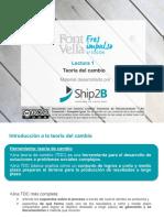 Lectura_1_Teoría_de_cambio.pdf