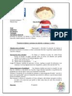 Guia-de-Posicion-de-Objetos.doc