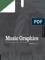 Diseno y Desarrollo de Productos 5ta edición