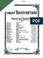 Hallelujah Handel.pdf