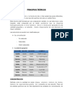 Informe-de-soluciones.doc