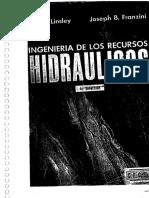 323126205 2 Ingenieria de Los Recursos Hidraulicos Linsley Franzini