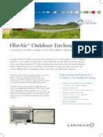 Ceragon_FibeAir Outdoor Enclosure.pdf