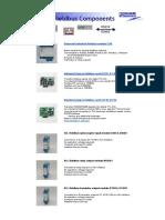 fieldbus_components.pdf