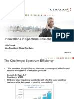Ceragon_FibeAir_IP-10_PPT.pdf