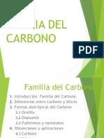 Semana 06 Grupo Carbono