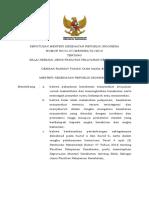 KMK-No.-HK-.01-.07-MENKES-34-2018-ttg-Balai-Sebagai-Jenis-Fasilitas-Pelayanan-Kesehatan-.pdf