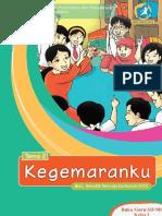 Kelas_01_SD_Tematik_2_Kegemaranku_Guru.pdf
