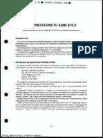 ASME B16.9 INT 1993.pdf