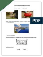 informe de mecanica de fluidos.docx
