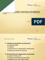 Calidad y Mejora continua 2.2 (56).pptx