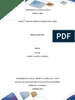 Tarea 1 _ Reconocimiento general del curso.docx