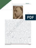 Antonio_Daz_Villamil.pdf