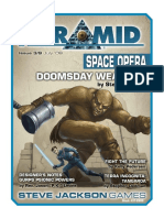 Pyramid - 3-09 Space_Opera.pdf