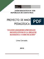 proyecto (1)11