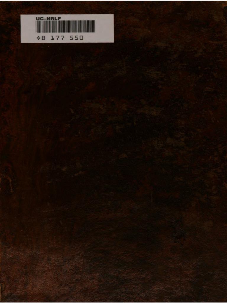 569bb2e553ea3 Nova grammatica portugueza e ingleza, a qual serve para instruir aos  [1808].pdf