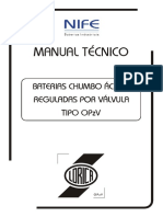 311046404-Manual-Opzv