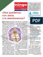 20180613040225.pdf