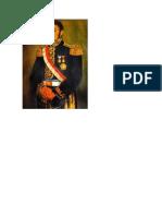 recortes de historia.docx