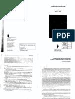 Artículo - Bruzzone - La nulla coactio sine lege....pdf