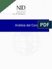 AC08_Lectura.pdf