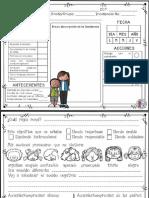 Fichas de incidencias.pdf
