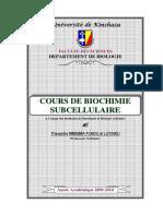 Cours de Biochimie Subcellulaire.pdf