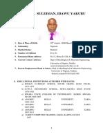 DR.-I.-Y.-SULEIMAN.pdf