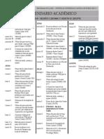 Cal_Acad_201860_201870.pdf