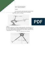 Guia 1 de Fisica Mecanica Vectores