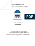 TUGAS FARIND Hanifah Mustikawati (1) (1)