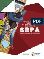 ORIENTACIONES SRPADOLESCENTES.pdf