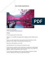 dlscrib.com_three-lives-three-worlds-ten-miles-of-peach-blossoms1.pdf