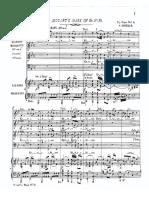 Vocal score K 275.pdf