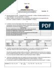 G. Operacoes - Exame de Epoca B Especial B 2017