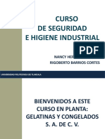 anexohmanualdeseguridadindustrial-121026004129-phpapp01