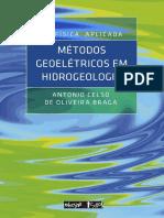 Geofisica-aplicada-DEG.pdf