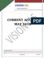 May-2018-ca-english.pdf