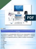 Identifica dispositivos de entrada, salida y almacenamiento..pptx