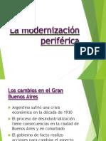 La modernización periférica 1.pptx