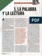 Economía y Moral Católica.pdf