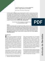 Dialnet-EstadoActualDelManejoDeRecesionesGingivalesMediant-4951556.pdf