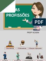 5. Profissões.pdf
