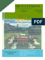 CGCNWC-Boletin-Verano-2013-.pdf